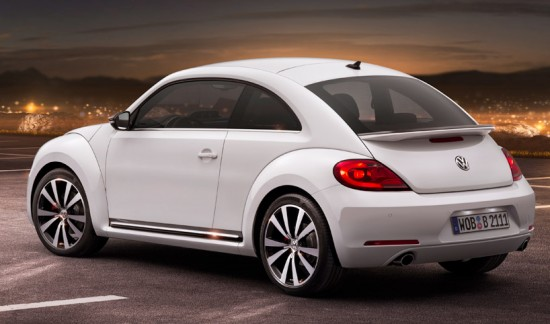 Volkswagen-beetle7
