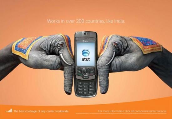 india-att1