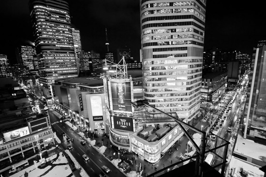 rooftop-photography1