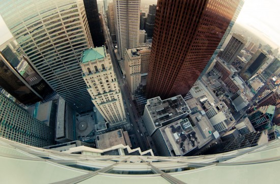 rooftop-photography10
