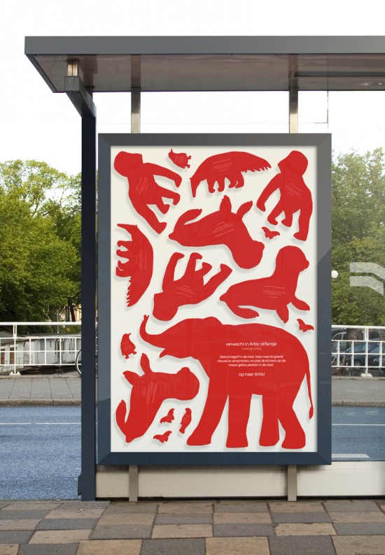 artis-amsterdam-zoo-campaign2