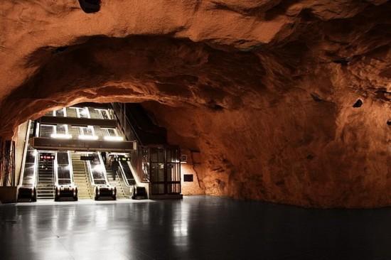 stockholm-metro11