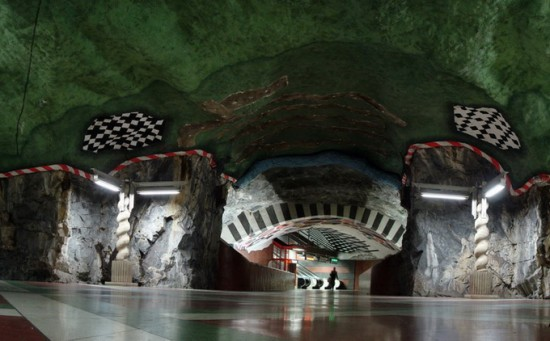 stockholm-metro21