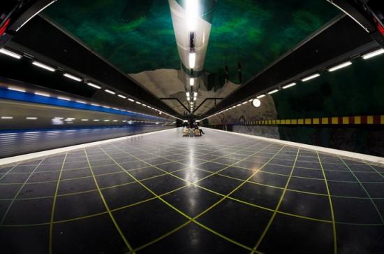 stockholm-metro26