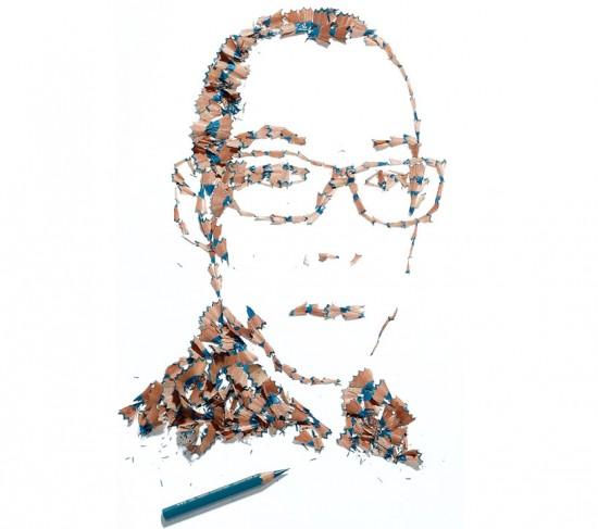 pencil-shaving-portraits2