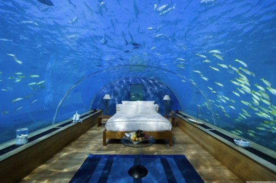 underwater-bedroom8