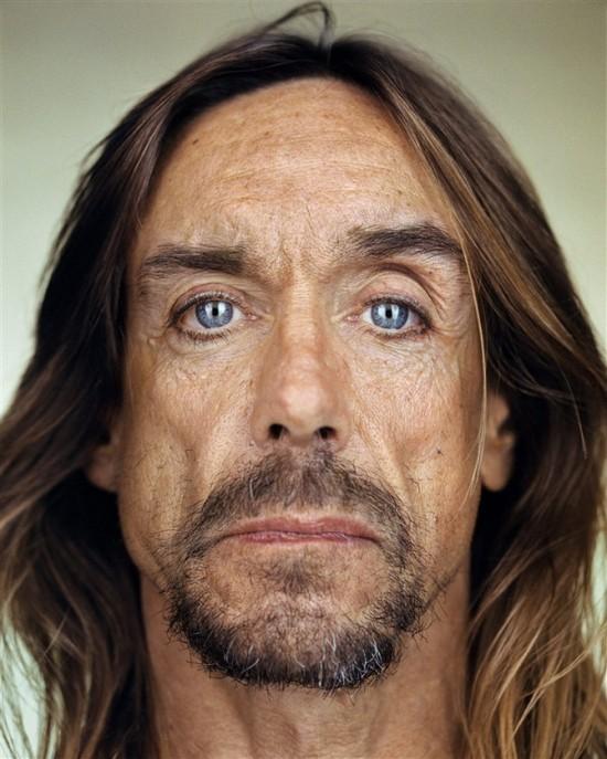 Martin-schoeller-iggy-pop-portrait