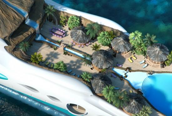yacht-island-designs-tropical-island-paradise-12