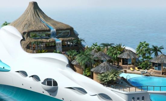 yacht-island-designs-tropical-island-paradise-13