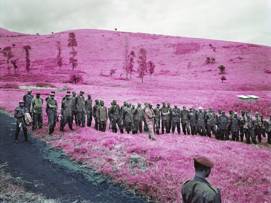 pinksoldiers4