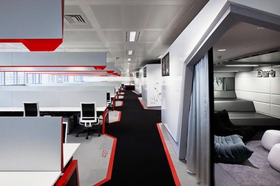 google-london-office12