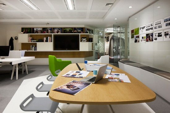 google-london-office2