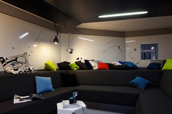 google-london-office3