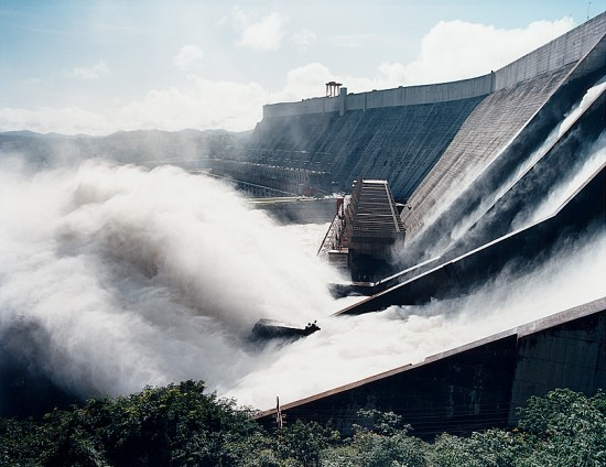 hydro-power-project25