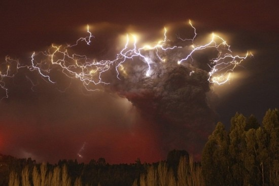most-powerful-photos-of-201113