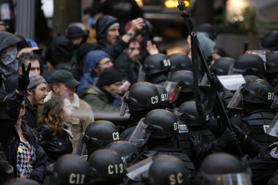 most-powerful-photos-of-201115