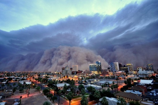 most-powerful-photos-of-201127