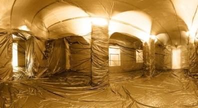 plastic-rooms13