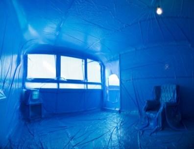 plastic-rooms9