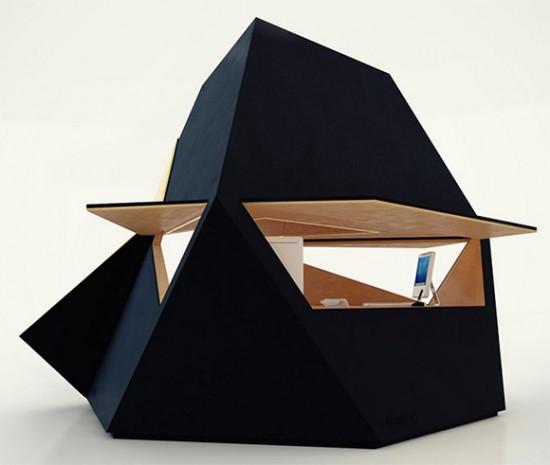 tetra-shed8