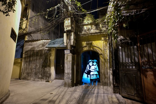 light-stencils-in-vietnam8