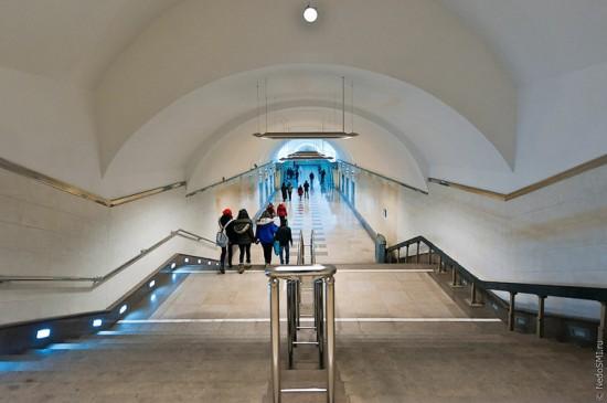 kazakhstan-subway1