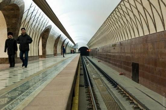 kazakhstan-subway10