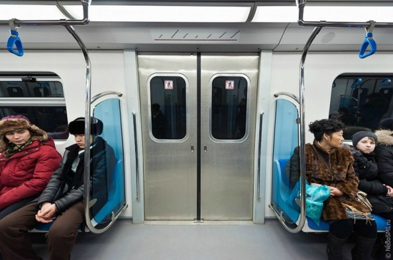 kazakhstan-subway11