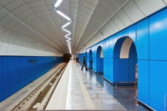 kazakhstan-subway13