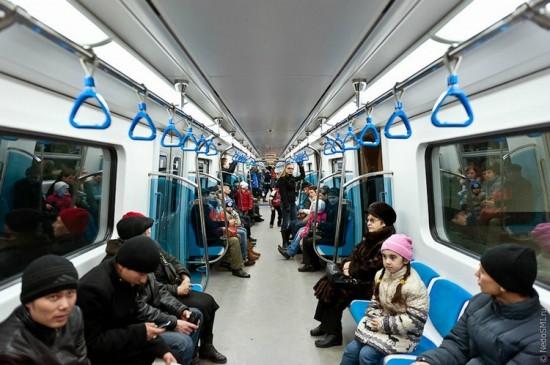 kazakhstan-subway14