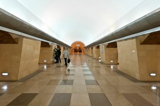 kazakhstan-subway4