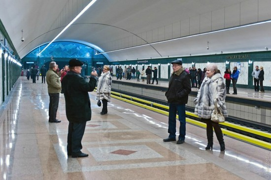 kazakhstan-subway9