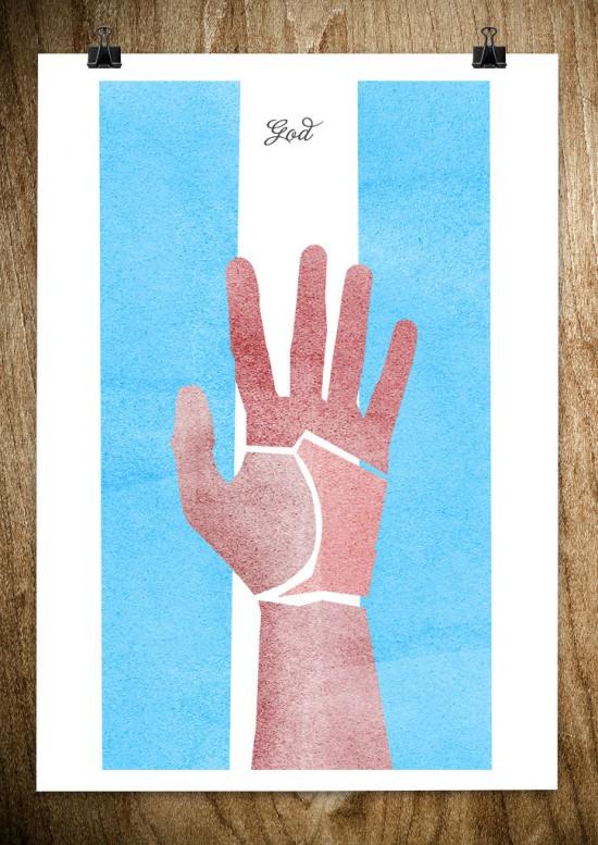hands-series10