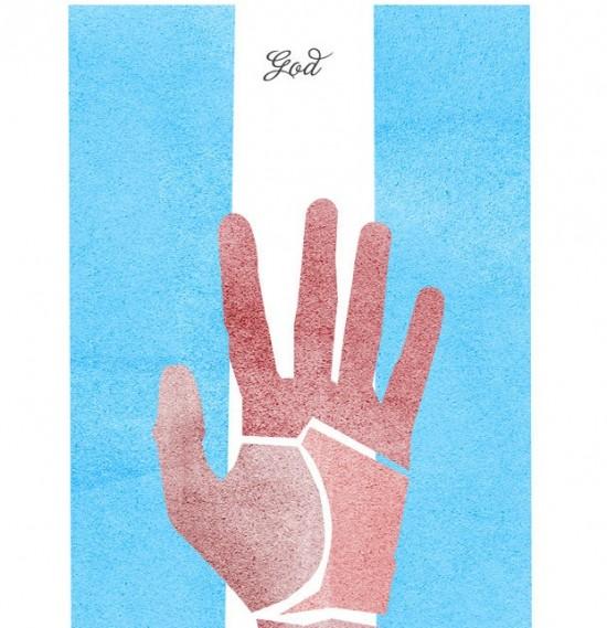 hands-series21
