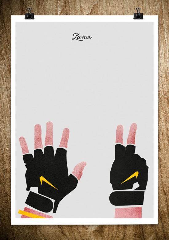 hands-series3