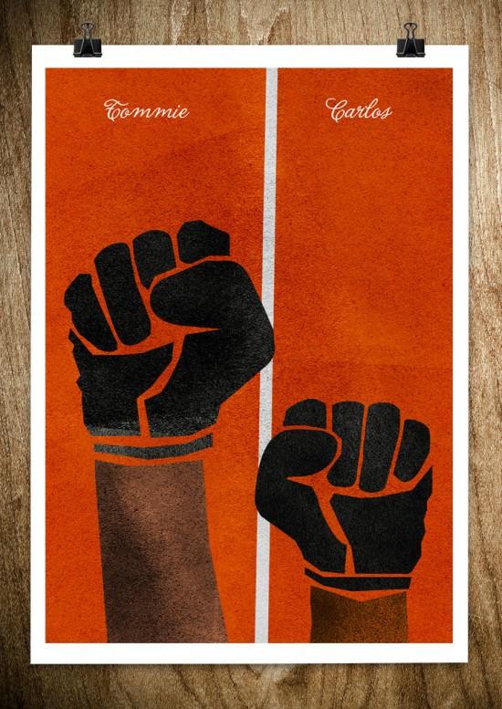 hands-series4