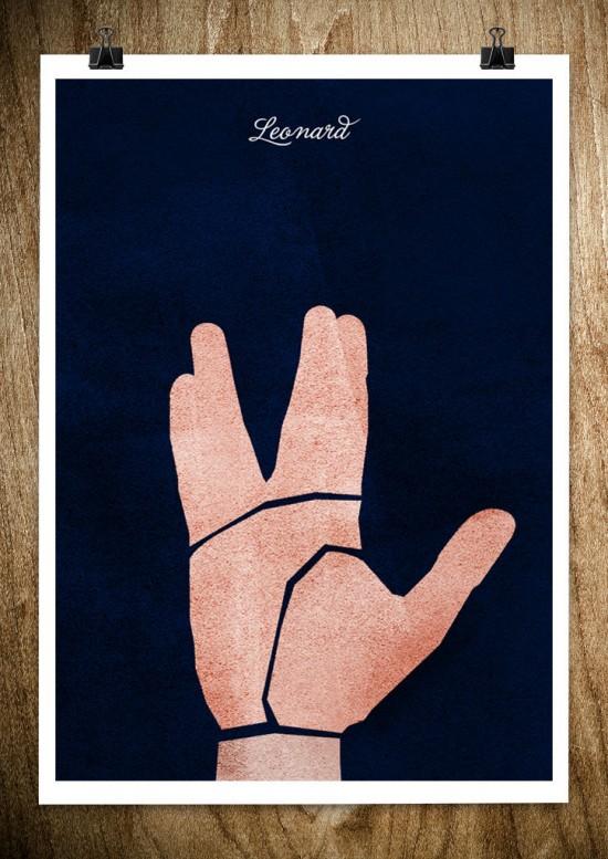 hands-series6