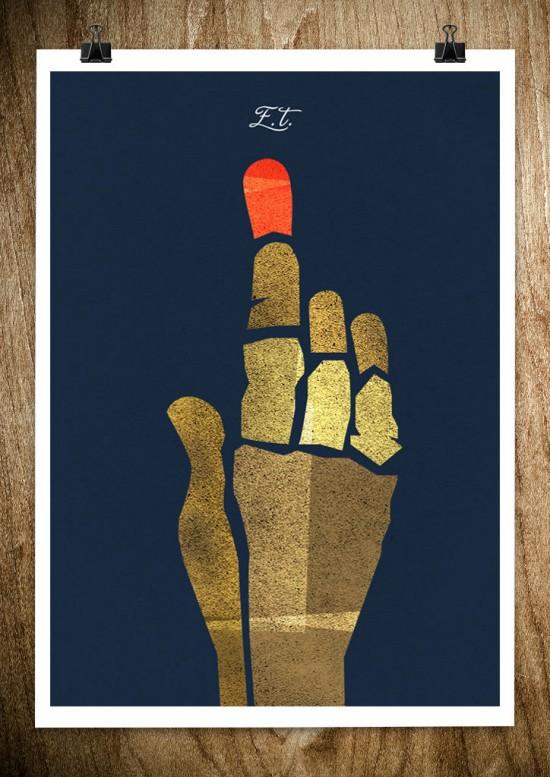 hands-series9