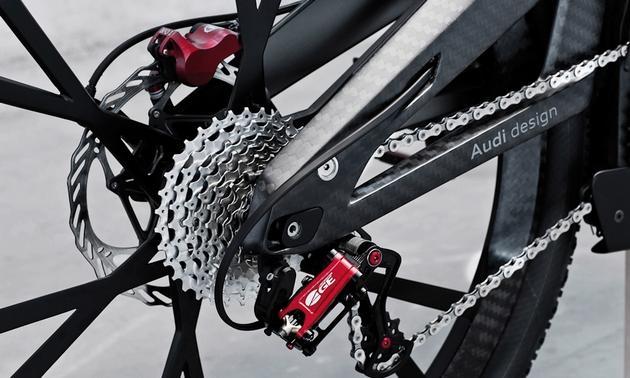 https://i2.wp.com/www.fubiz.net/wp-content/uploads/2012/05/Audi-e-bike-Wo%CC%88rthersee.jpg