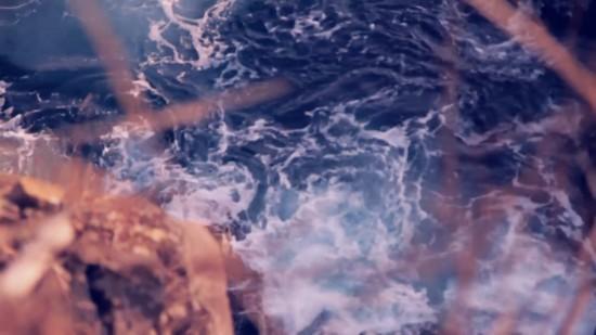 across-the-ocean1