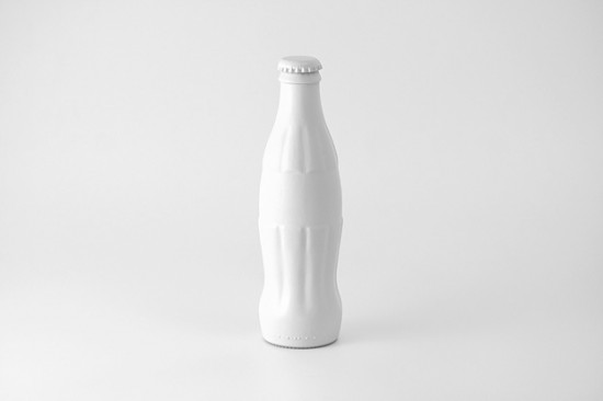 brand-spirit-branded-objects-painted-white-18
