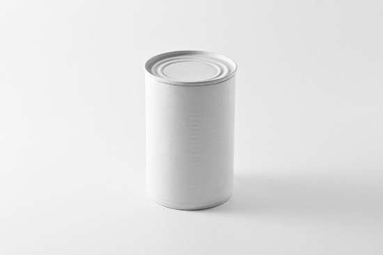 brand-spirit-branded-objects-painted-white-2