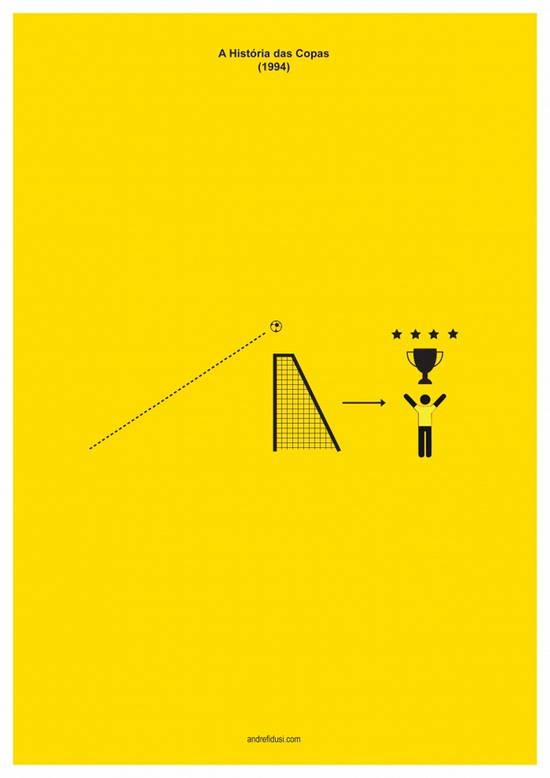 minimalistafinalmunod15