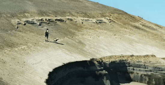 quechua3
