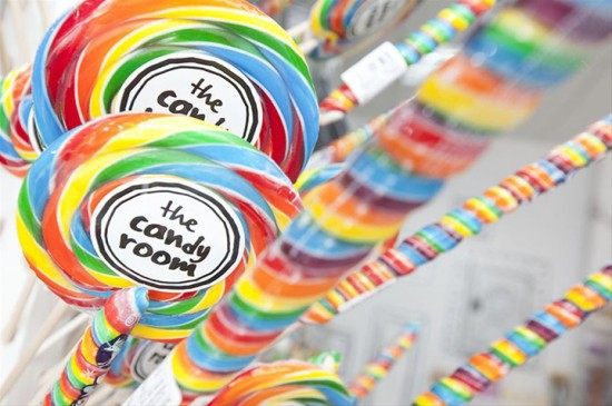 the-candy-room5