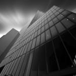 Urban Buildings8