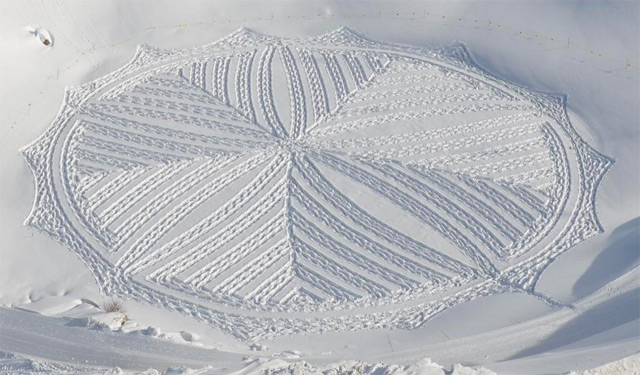 inspiration-snow-drawing-simon-beck