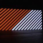 Louis Vuitton - Retracing the Trunk6