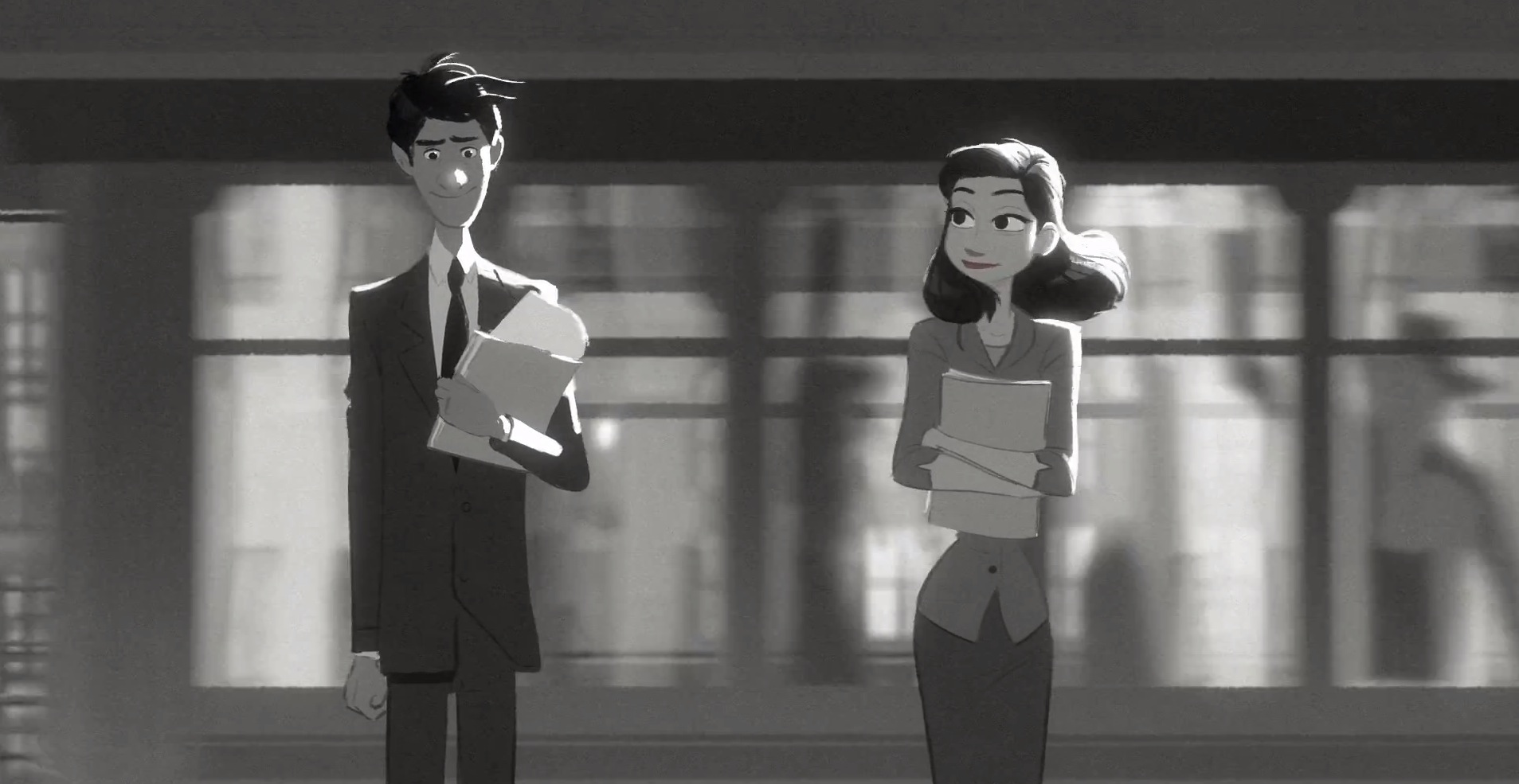 https://i2.wp.com/www.fubiz.net/wp-content/uploads/2013/01/Paperman9.jpg