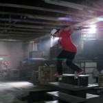 Redbull - Perspective Skateboard3